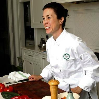 Chef-MarcyRagan