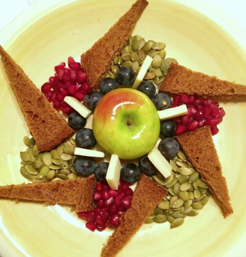 snacks-for-kids-chefmarcyragan